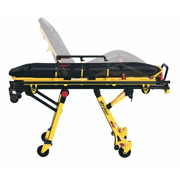 Ambulance Cots