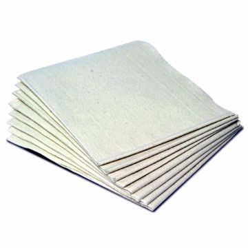 Drape Sheets - Nonbedding