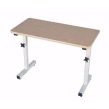 Work & Activity Tables