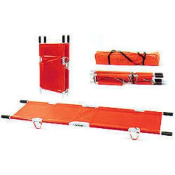 Foldable & Pole Stretchers