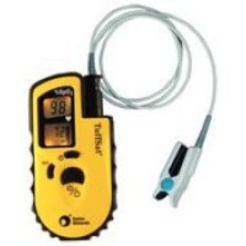 Pulse Oximeters & Spirometers