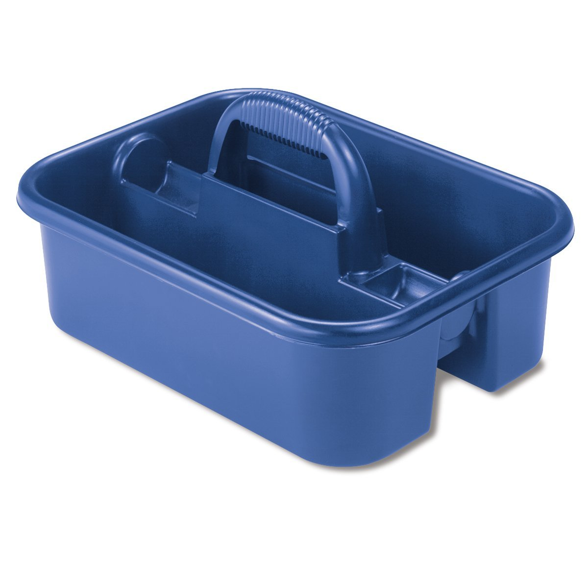 Akro Mils Tool Caddy 09185BLUE from 4MD Medical